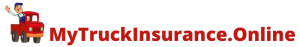 Picture of MyTruckInsurance.Online Logo2