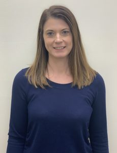Picture of Amy Nimmerrichter, Agent