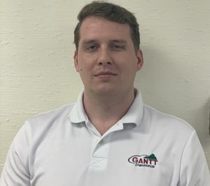 Picture of Doug Rohr, Commercial Agent
